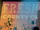 Fresno/Gallery