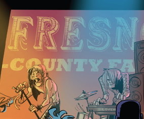 File:Fresno from Groot Vol 1 6 001.png