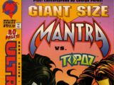 Giant-Size Mantra Vol 1 1