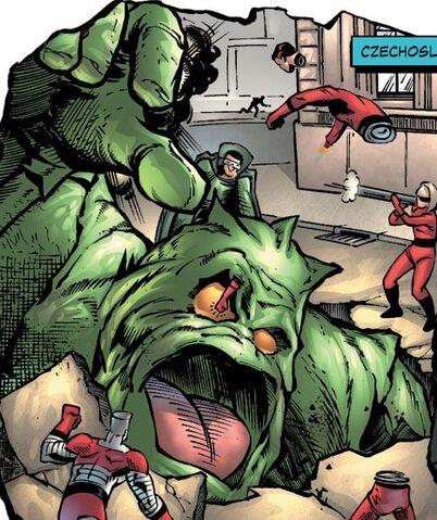File:Giganto (Deviant Mutate) What If Fantastic Four Vol 1 1.jpg