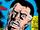Gregori Kronski (Earth-616)