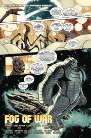 Hulk Vol 2 33 page 02