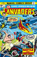 Invaders Vol 1 1.jpg