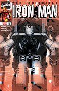 Iron Man Vol 3 20