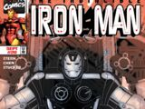 Iron Man Vol 3 20