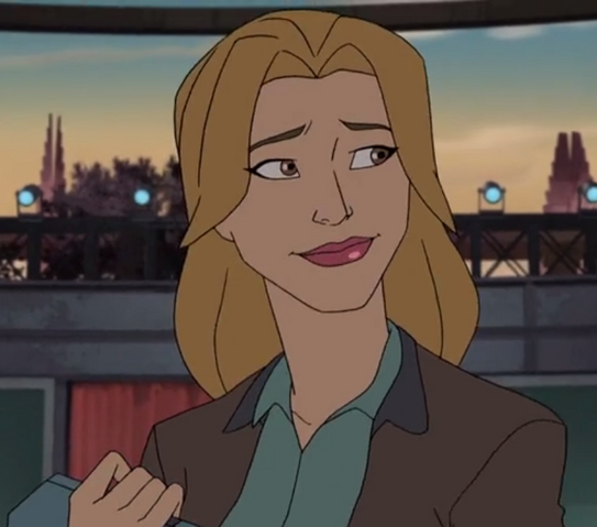 File:Jane Foster (Earth-12041) from Marvel's Avengers Assemble 001.png