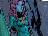 Jean Grey (Earth-16191)