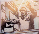 Joe (Plant Worker) (Earth-616) from Avengers The Ultron Imperative Vol 1 1 001