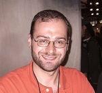 Joe Caramagna