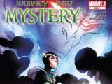 Journey into Mystery Vol 1 626.1