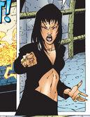 Jubilation Lee (Earth-1298) from Mutant X Vol 1 26 0001