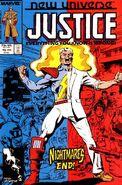Justice Vol 2 15