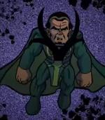 Karl Mordo (Earth-91119) from Super Hero Squad Show Season 1 15