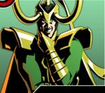Loki Laufeyson (Earth-30847) from Marvel vs. Capcom 3 Fate of Two Worlds 0001