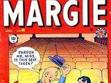 Margie Comics Vol 1 46