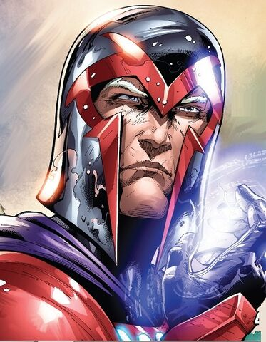 File:Max Eisenhardt (Earth-616) from Uncanny X-Men Vol 4 19 003.jpg