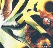 Mermaid (Earth-9997) from Earth X Vol 1 6 0001