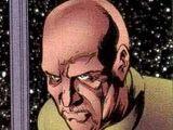Miguel O'Hara (Earth-96943)