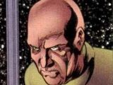 Miguel O'Hara (Earth-928)
