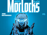 Morlocks Vol 1 4