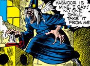 Mr. Feritt (Earth-616) from Captain America Comics Vol 1 8 002