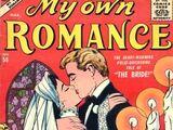My Own Romance Vol 1 56