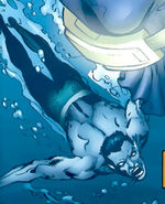 Namor McKenzie (Earth-91126) from Marvel Zombies Return Vol 1 5 001