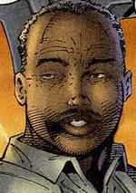 Nathan (Heroes Reborn) (Earth-616) from Captain America Vol 2 1 001