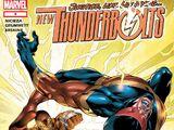 New Thunderbolts Vol 1 8