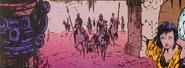 Ong from Conan the Adventurer Vol 1 11 001