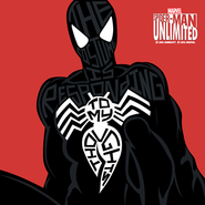 Peter Parker (Earth-TRN461) from Spider-Man Unlimited (video game) 053