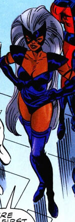 Positron (Veronica) (Earth-616) from Marvel The Lost Generation Vol 1 9 0001