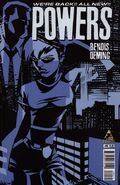 Powers Vol 2 9