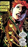 Rachel Summers (Earth-811)-Uncanny X-Men Vol 1 -1 001
