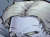 Robert Wilkerson (Earth-616)