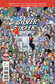 Silver Surfer Vol 8 5.jpg