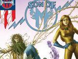 Son of M Vol 1 3