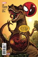 Spider-Man Deadpool Vol 1 39