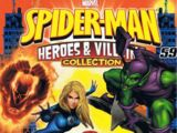 Spider-Man: Heroes & Villains Collection Vol 1 59
