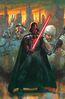 Star Wars Target Vader Vol 1 2 Textless