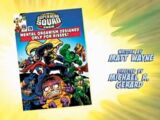 Super Hero Squad Show Season 1 14