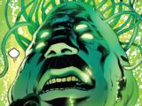 Supreme Intelligence (Earth-616)