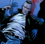 Sway (Earth-616) from Punisher Vol 9 1 001
