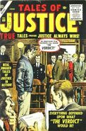 Tales of Justice Vol 1 60