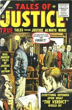 Tales of Justice Vol 1 60