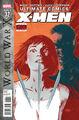 Ultimate Comics X-Men Vol 1 32.jpg