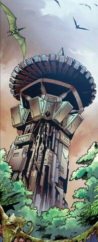 File:War Room X from Uncanny X-Men Vol 4 19 001.jpg