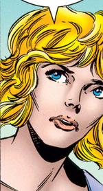 Winterton (Earth-616) from Skrull Kill Krew Vol 1 4 001