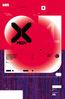 X-Men Vol 5 1 Design Variant