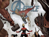 A-Force Vol 1 3